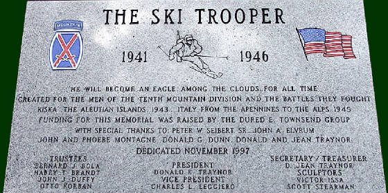 dartmouth_john_david_sottile_vail_ski_trooper_plaque.jpg