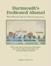 dartmouth_waterhousededicatedalumcover.jpg