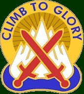 10th_mountain_division-distinctive_unit_insignia.jpg