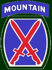 10th_mountain_division-shoulder_sleeve_insignia.jpg