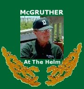 dartmouth65-mcgruter_at_the_helm_06.jpg