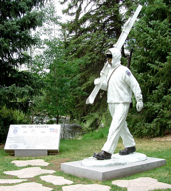 dartmouth_john_david_sottile_vail_ski_trooper_memorial.jpg