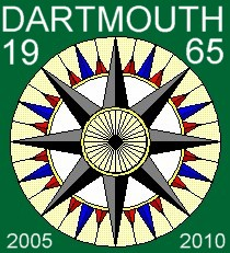 dartmouthcompassrosetitled.jpg