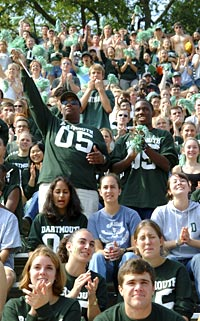 dartmouthcrowd.jpg